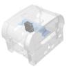 Universal AdVantis 3 AC-30S – высокопроизводительный SMD монтажный автомат