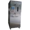 GAM 40P/40PL Pneumatic Stencil screens PCB clean machine