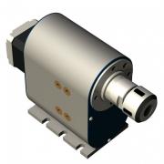 MD 1 (Mini rotary unit)