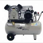 Профессиональная линия модель L-450-50.W10