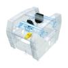 Universal Fuzion2-37A – универсальный SMD монтажный автомат