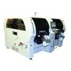Universal AdVantis 3 AC-90T – высокопроизводительный SMD монтажный автомат