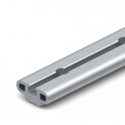 Линейная шина LSA 16-52