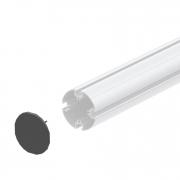 Заглушка для PH 75-4