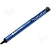 PS 100A Manual Desoldering pump