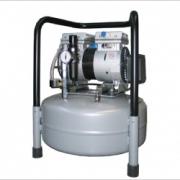 Безмасляный компрессор SILVER-LINE OF-S90-25