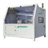 Система селективной пайки SELECT 460DS/F, Zipatec