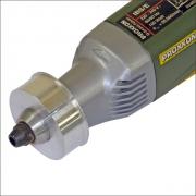 Proxxon адаптер 20 мм до 43 мм