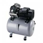 Vacuum Pump / pump V2000-40B