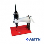 DM403 - High Speed PCB Drill