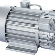 РОТАЦИОННЫЙ НАСОС PLATIN-LINE модель RO-3V