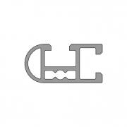 Профиль соеденительный PV 36-2