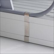 Зажим кабеля питания для Next3D