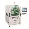 Автоматическая система селективного нанесения влагозащитных материалов, модель TF 450C