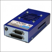 CNC Bench 3D / Pro