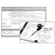 PAL PC - Process automation software for Windows