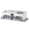 ZDBX-1 automatisches JUNQUAN Kabelschneidesystem (Schneiden + Abisolieren)
