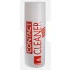 Cramolin CONTACT CLEANER – универсальный очиститель