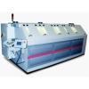 Линейная система отмывки, модель MicroJet FC (США)