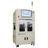 TRITR5001IL Линейная система функционального, внутрисхемного теста (ICT) и тестирования дефектов (MDA).