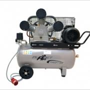 Профессиональная линия модель L-900-90.D10