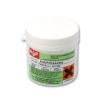 Безотмывочная паяльная паста Multicore (Henkel) RM92, Henkel