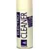 Cramolin ELECTRO-CLEANER OS - очиститель и обезжириватель