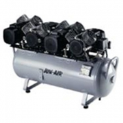 Vacuum Pump / pump V8000-150B