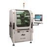 Автоматическая система селективного нанесения влагозащитных материалов, модель TF 450S