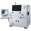 TR7100 Система автоматической оптической инспекции (AOI)