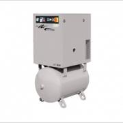 Винтовые компрессоры MASTER-LINE модель  SC-5,5-270.D10