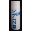 Cramolin ZINK – средство для гальванизации