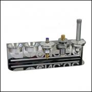 Werkzeug-Ständer 43 mm