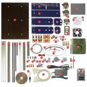 AMTH-Hobby A3/A4 CNC