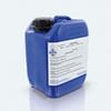 Промывочная жидкость STANNOL Cleaner Flux-Ex 200/B