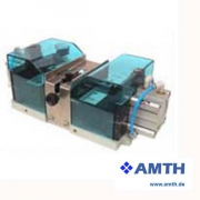 TP/TS1 CUTTING & FORMING MACHINES