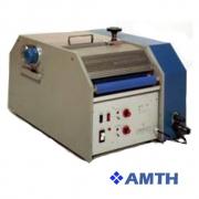 Зачистная машина RBM 300 BLC, BUNGARD