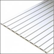 Алюминиевый стол с Т-образными пазами