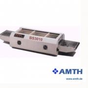 Конвейерная печь конвекционного оплавления AUTOTRONIK, BS3010