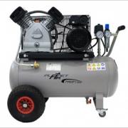 Компрессоры строительно-монтажные PROFI-LINE модель L-420-50.W11B