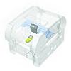 Universal AdVantis 3 AI-07S – прецизионный многофункциональный SMD монтажный автомат
