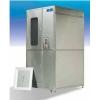 GAM 40P Устройство очистки сжатым воздухом шаблонов, трафаретов и печатных плат, Ambitec (Genitec)