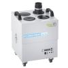 Weller Zero Smog 4V дымоуловитель для паяльных станций (до 4-х рабочих мест)