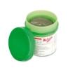 Беcсвинцовая паяльная паста Multicore (Henkel) LF318, Henkel