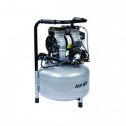 Oil-free compressor 87R-25B