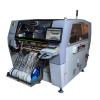 Universal Fuzion2-60A – высокопроизводительный SMD монтажный автомат