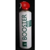 BOOSTER ALL-WAY