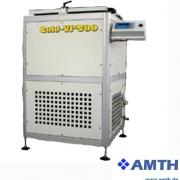 VP Easy-500 установка пайки в парофазной среде, Zipatec