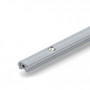 Линейная шина LSV 4-18