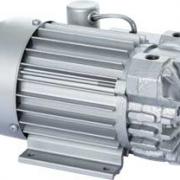 РОТАЦИОННЫЙ НАСОС PLATIN-LINE модель RO-10V